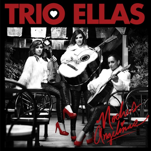 Trio_Ellas_cover_final_iTunes.jpg