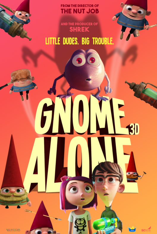 Gnome Alone.jpg