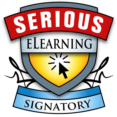 CBD-eLearning-Badge.png