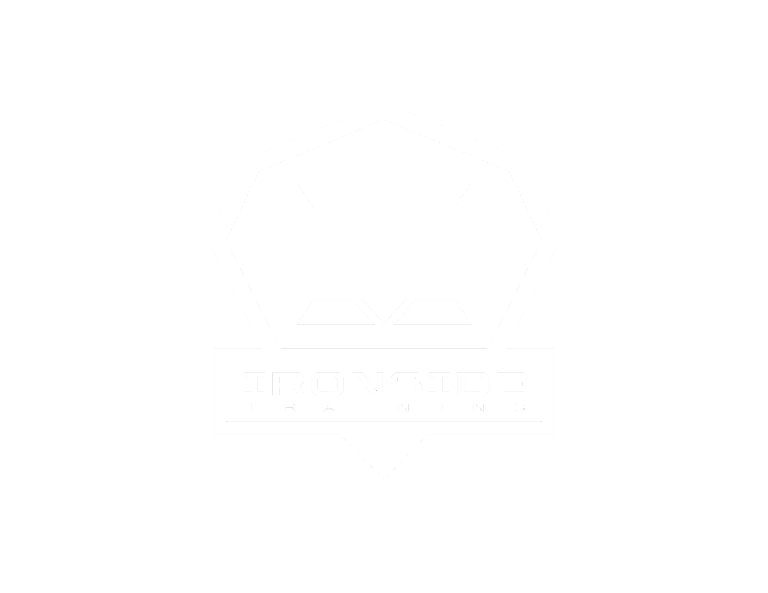 IRONSIDE TRAINING