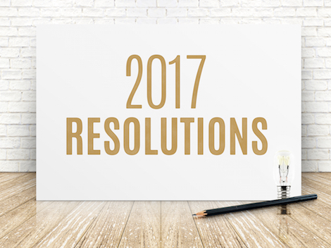 New Years Resolutions l Value Resolutions l Marriage and Family Therapy l Counseling Services l Nathanael Read, LMFT l Redding, CA