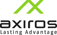axiros_logo