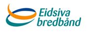 Eidsiva Broadband