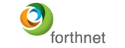 Forthnet S.A.