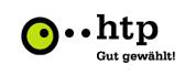 HTP GmbH