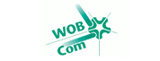 WOBCOM GmbH