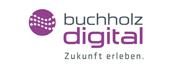 Buchholz digital