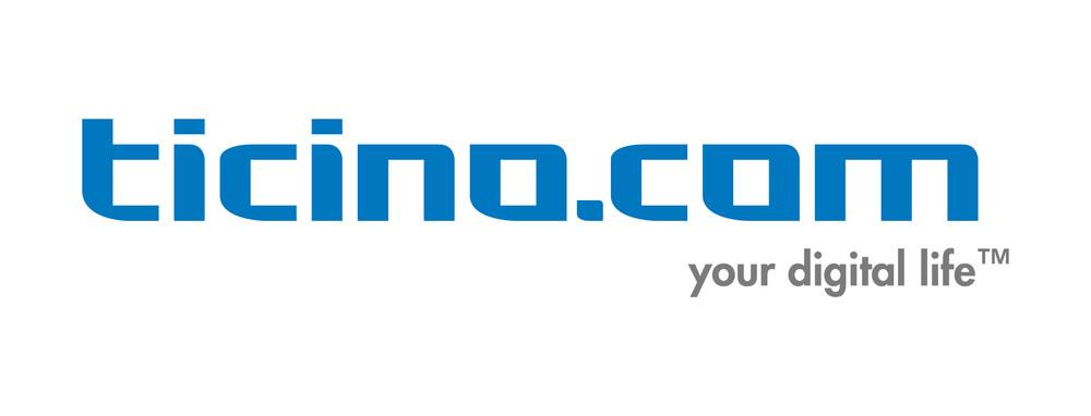 Ticinocom SA