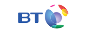 BT_germany