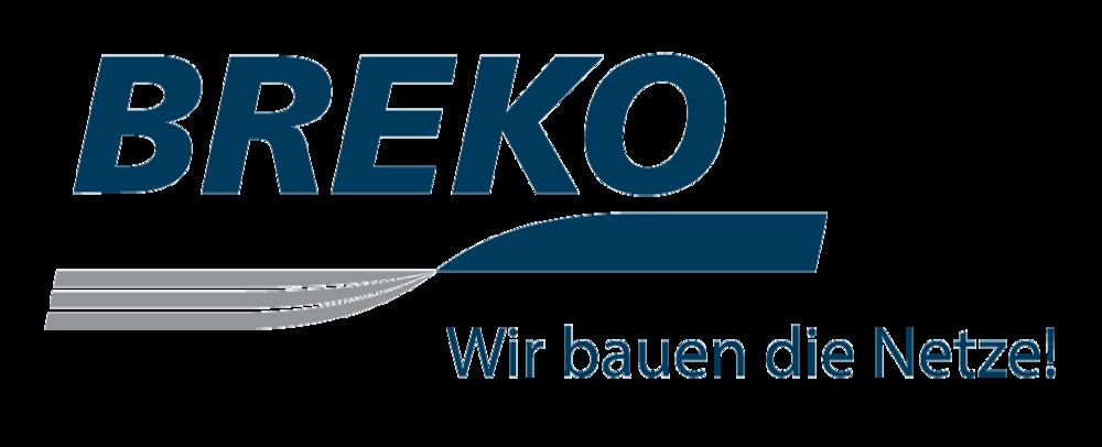 breko.png