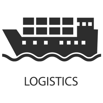 logistic-IoT.png