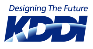 KDDI Selects Axiros to Bring the Next Generation of Multi-Protocol Device Management Platform