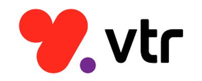 VTR Globalcom S.A.