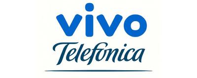 EDATEL Telecomunicaciones