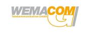 WEMACOM Telekommunikation GmbH