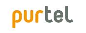 purtel.com GmbH
