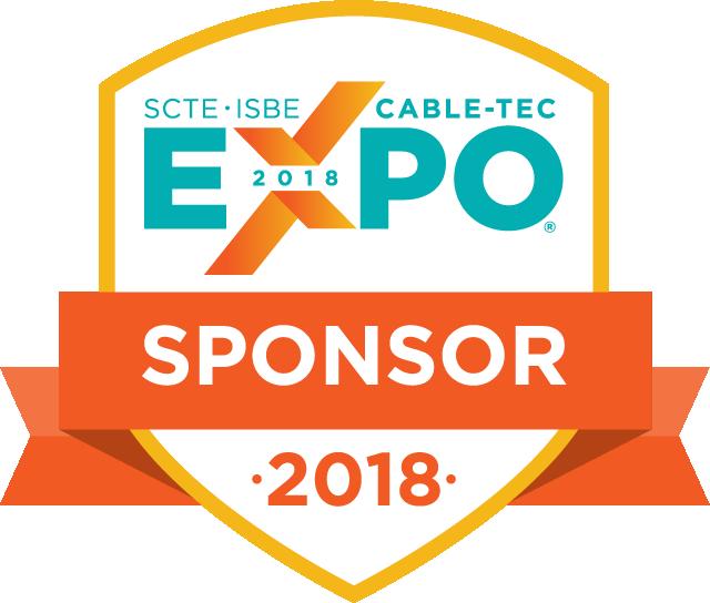 SCTE22225_CableTecExpo2018_Badge_Sponsor_RGB.png