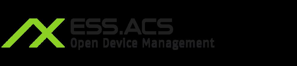 AXESS.ACS