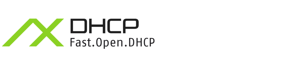 AX.DHCP