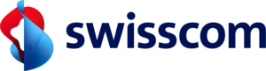 CASE STUDY: How Swisscom masters the complex world of device centric services - using the Axiros Open Device Management