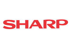 Sharp Delivers Superior Customer Satisfaction Based On Axiros Open Device Management Solution