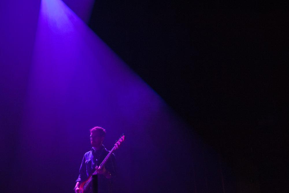 portland-music-photographer-dave-franz-3.jpg