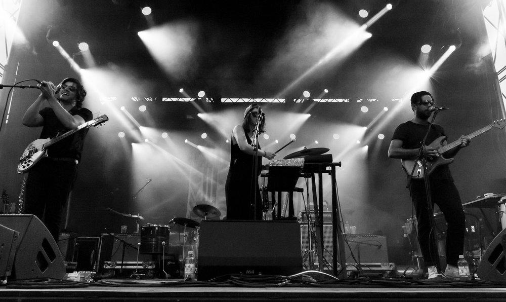 portland-music-photographer-dave-franz-14.jpg