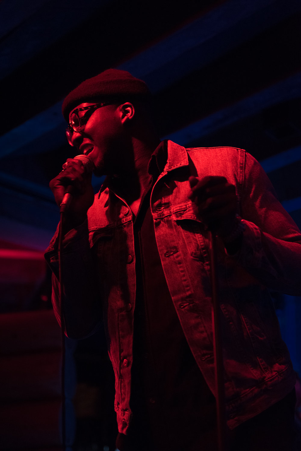 portland-music-photographer-dave-franz-jacob-banks-doug-fir-1.jpg