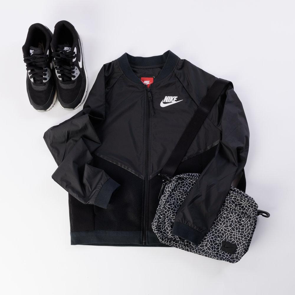 Nike-3.jpg