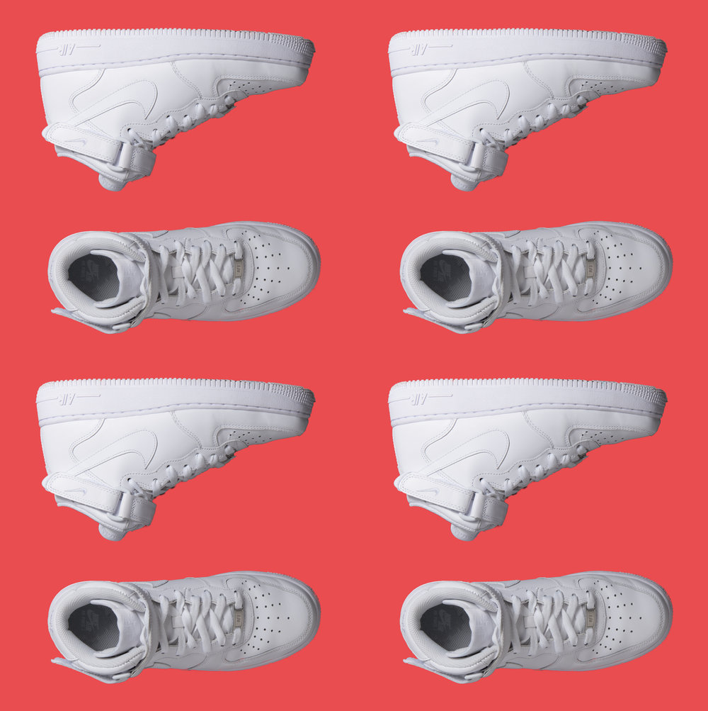 Nike-4.jpg