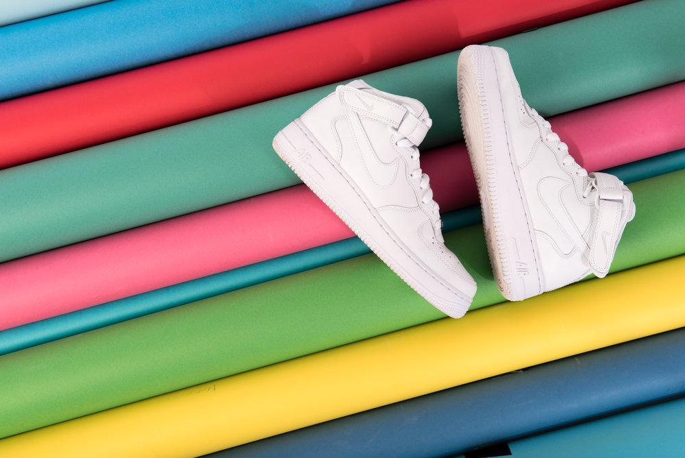 Nike-5.jpg