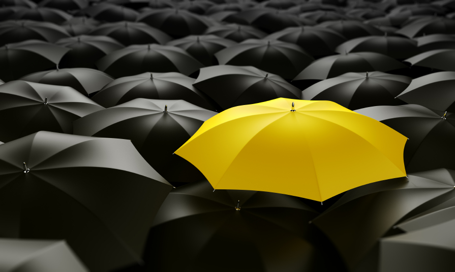 Yellow-Umbrella-horizontal.jpg
