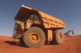 mining1.jpg