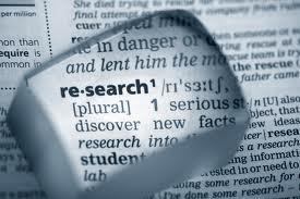 research.jpeg