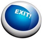 exitblue-e1339391439472.jpg