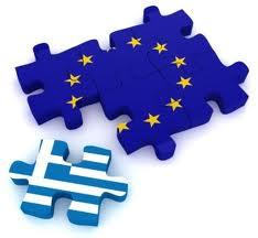 greek-exit.jpg