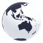 australia-globe-150x1501.jpg