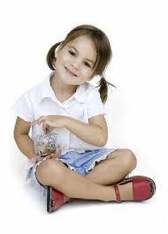 kid2-e1345432483598.jpg