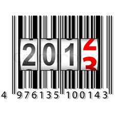 2013-barcode.jpg