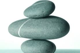 pebbles1.jpg