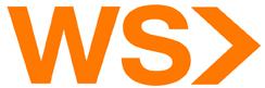 Westmount-Logo-no-strapline-small.jpg