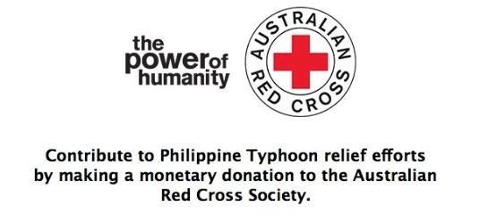 Red-Cross1.jpg