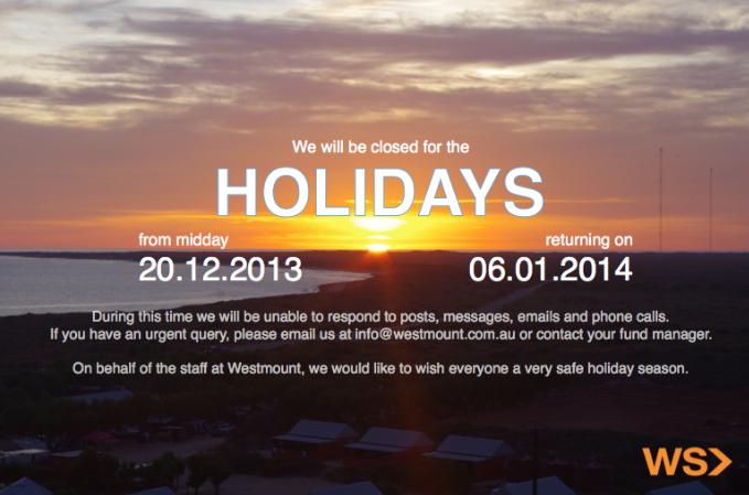 holiday2.jpg