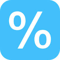 percent.jpg