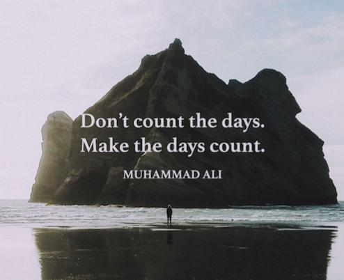 Muhammad-Ali1.jpg