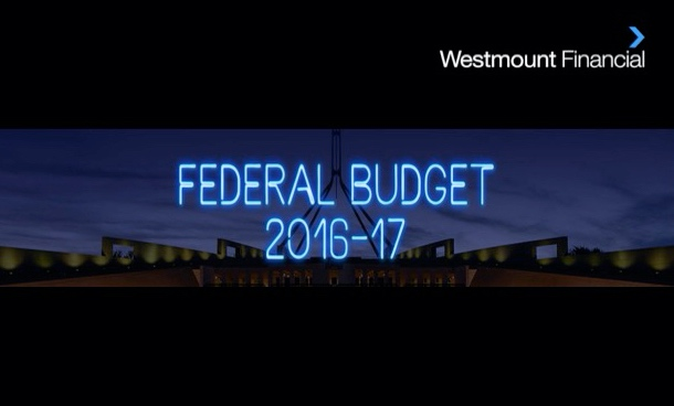 Fed-Budget-rick-maggi-westmount-financial.jpg