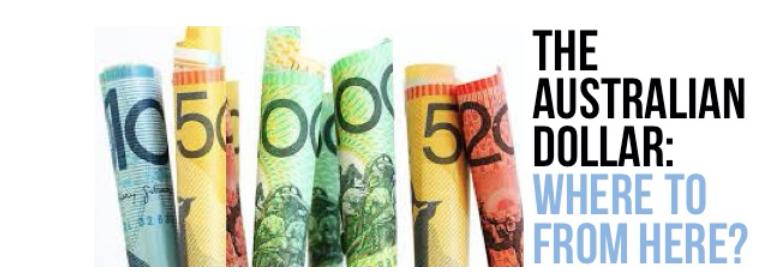Aussie-dollar-rick-maggi-westmount-financial.jpg