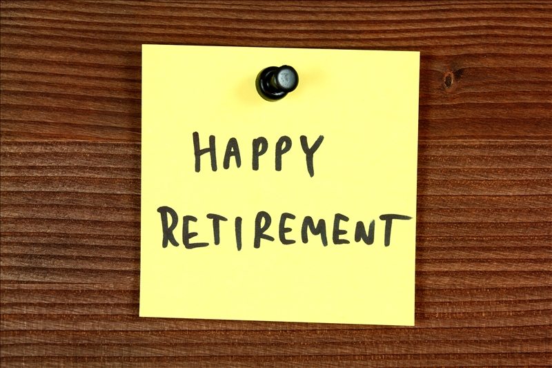 Happy-Retirement-2475463.jpg