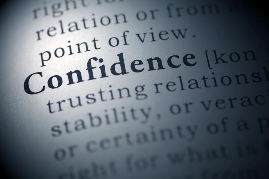 confidence.jpeg
