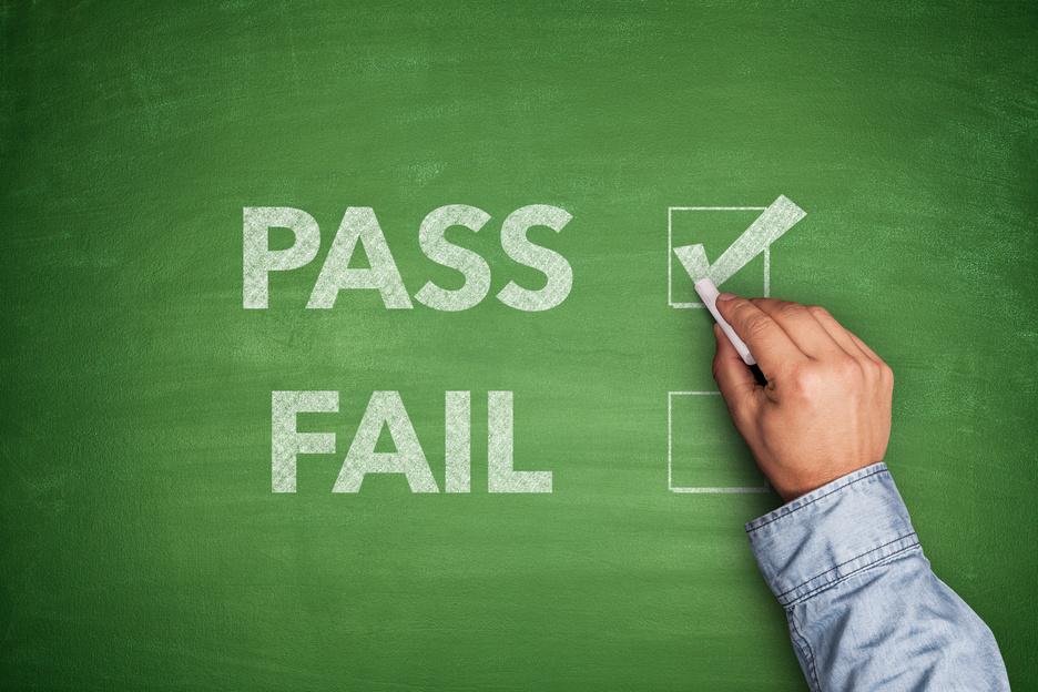 Pass-Fail-Tick.jpeg